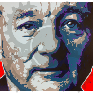 Murray-Print-02-Watermark