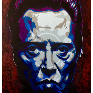 walken-print-01-watermark-570